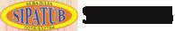 logo sipatub